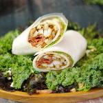 Cresskill Bagel and Cafe Wraps